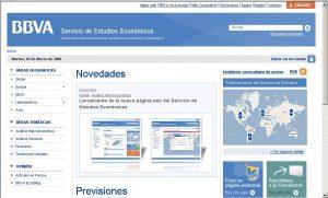 servicios-estudios-bbva-web