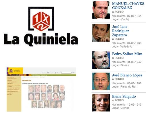 quiniela-crisis-gobierno