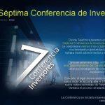 Investor Day TEF (2009)