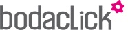 bodaclick_logo