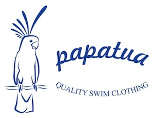 Papatua Quality Swim Clothing