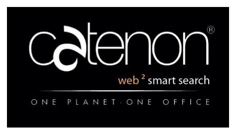 Logo Catenon