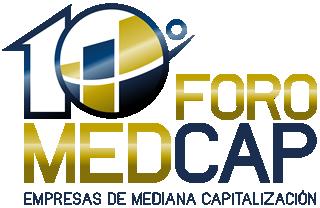 Foro MedCap Logo 2014