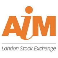AIM-Logo-LSE