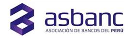 asbanc-logo