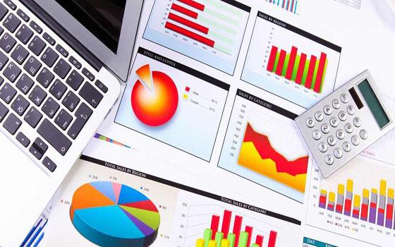 cuentas-anuales-graficos-calculadora