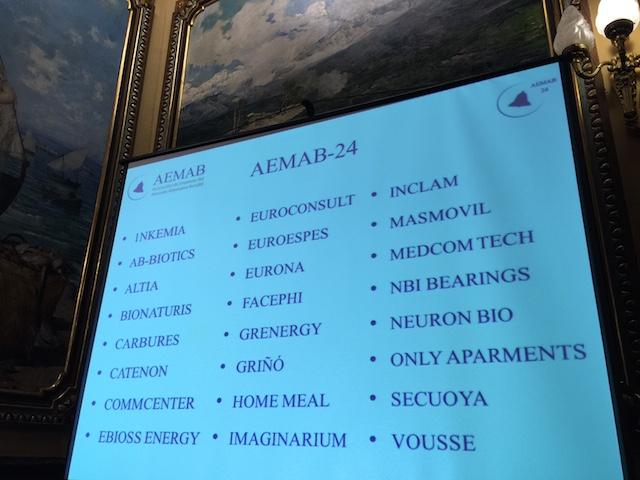 aemab-20150921 (4)