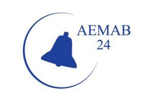 aemab24-488px
