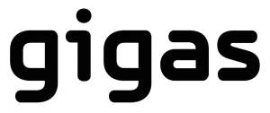 gigas_logo