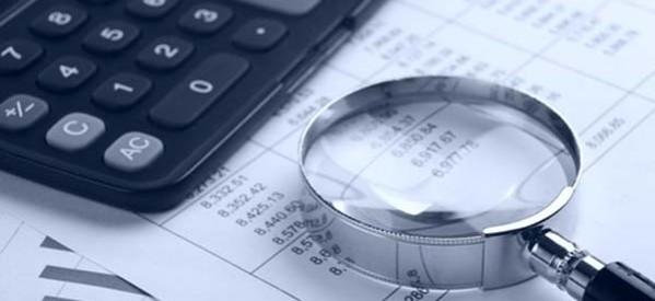 comision-auditoria-cuentas