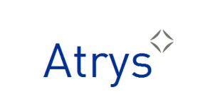 atrys-logo