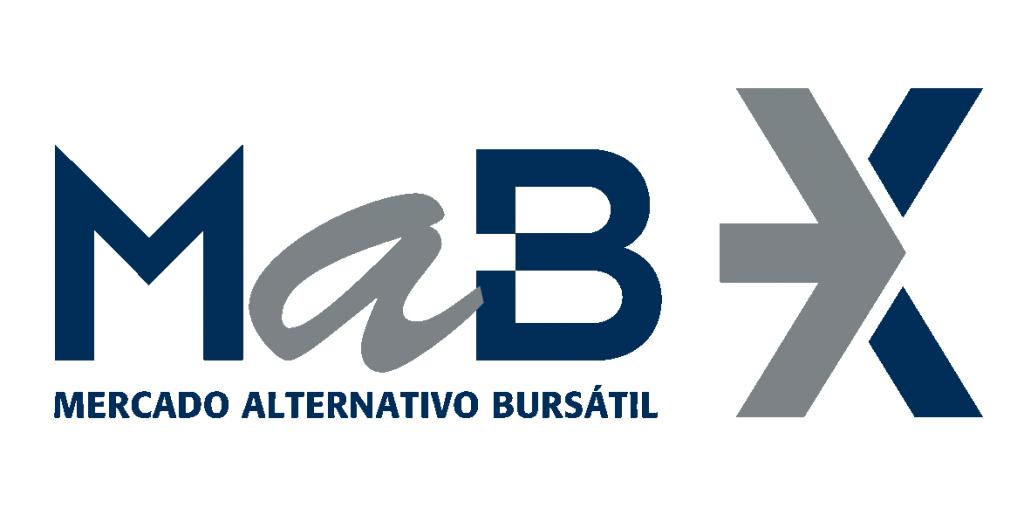 mab-logo1