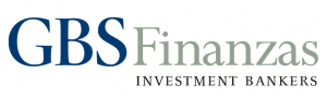 gbs-finanzas