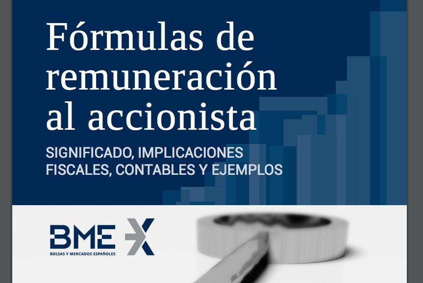 formulas-remuneracion-al-accionista