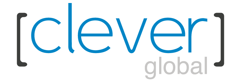 clever-global