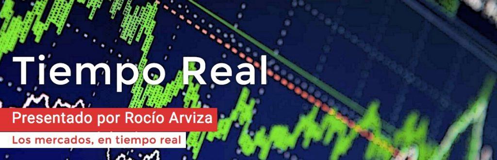 gestiona-radio-tiempo-real-rocio-arviza