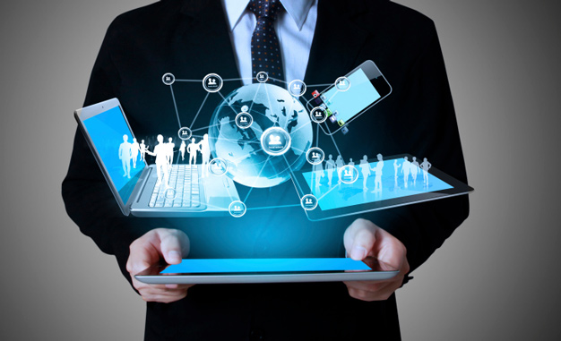 informacion-digital