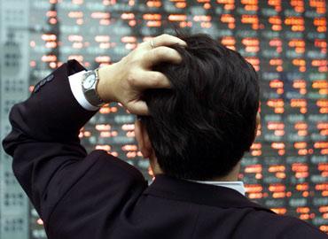 inversor-y-volatilidad (foto: AP)