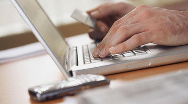 comercio electrónico (ecommerce)
