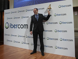 Ibercom MAB
