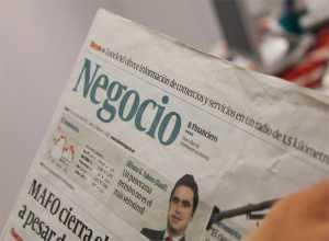 diario-negocio