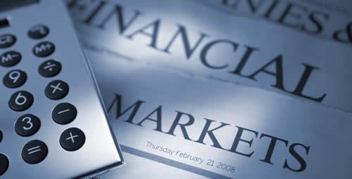 financial_market