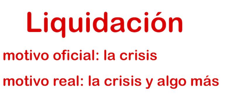 liquidaci%C3%B3n-cartel.png
