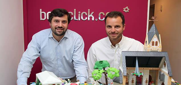 Luis-Perez-Val-Ignacio-Vega-Seoane-fundadores-Bodaclick