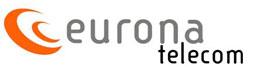 eurona telecom