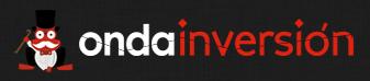 onda inversion logo