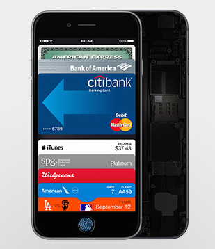 apple-pay-tarjetas