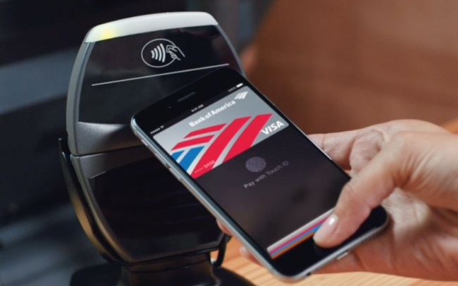 apple-pay-transacción