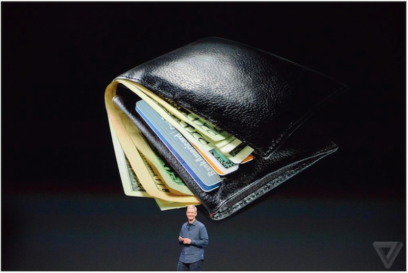 wallet-cartera-tim-cook