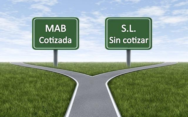 MAB vs SL