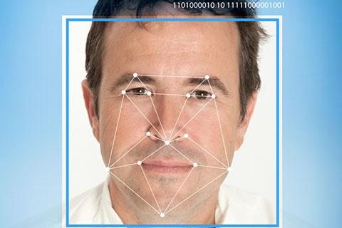 biometria-facial-facephi