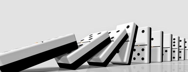 domino-fichas