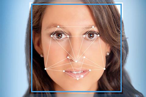 reconocimiento-facial-cara-mujer