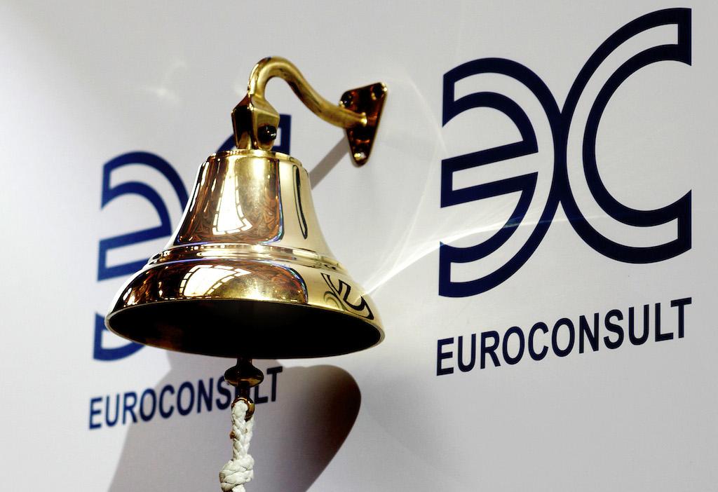 campana_euroconsult