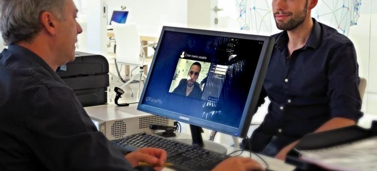 facephi-tecnologia-reconocimiento-facial