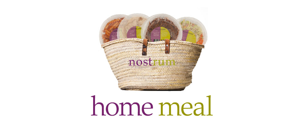 nostrum-home-meal