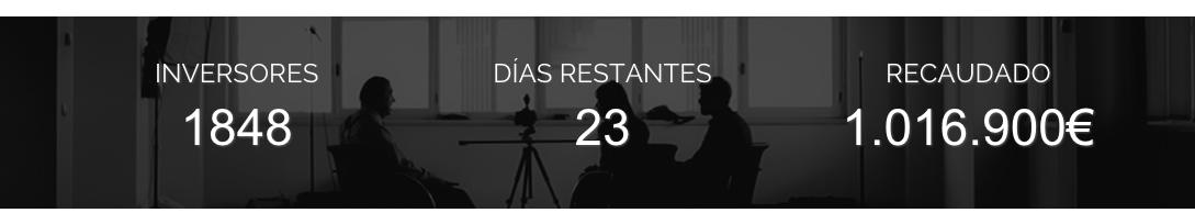 crowdfunding elespañol 20150205