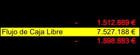 FCL 2014 Altia (1)