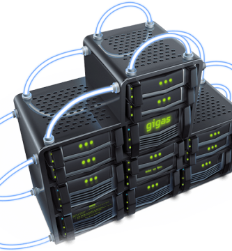 gigas hosting cloud datacenter