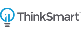 thinksmart-logo