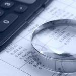 valor contable cuentas contabilidad