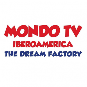 MONDO TV IBER.