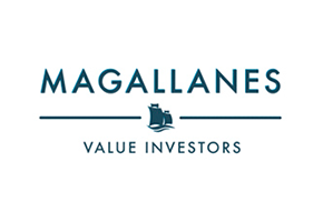 magallanes value investors logo