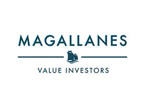 magallanes value investors logo