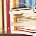 libros bolsa economia finanzas