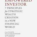 the empored investor book